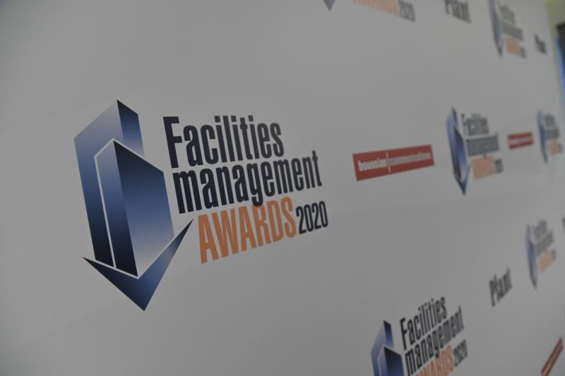 "A gold and a silver award at Facilities Management Awards 2020 for the innovative ""Smart Tunnel"" program"